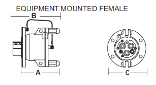 C06_equipmentmountfemale