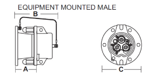 C06_equipmentmountmale