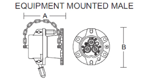PK_EquipmentMountMale
