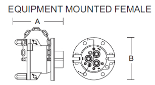 RK_EquipmentMountFemale