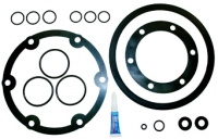 Gasket Replacement Kits